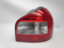 Farolim Direito Audi A3 00-03