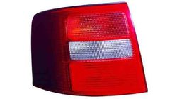 Farolim Direito Audi A6 97-99 Avant