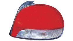 Farolim Direito Hyundai Accent Hatchback 3 / 5P 97-00