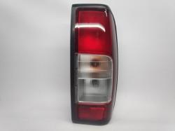Farolim Direito Nissan Navara Pick-Up D22 98-04