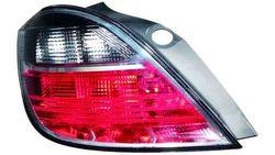 Farolim Direito Opel Astra H 5P 07-11