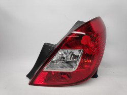 Farolim Direito Opel Corsa D 5P 06-11