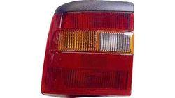 Farolim Direito Opel Vectra A 92-95