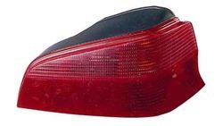 Farolim Direito Peugeot 106 96-03