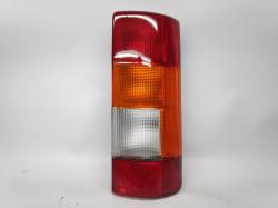Farolim Direito Renault express II 91-94