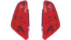 Farolim Esquerdo Fiat Grande Punto 05-09