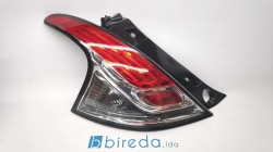 Farolim Esquerdo Lancia Ypsilon 11-