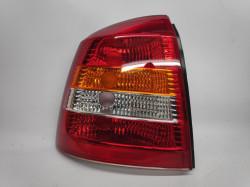 Farolim Esquerdo Opel Astra G 3 / 5P 98-04