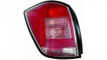 Farolim Esquerdo Opel Astra H Caravan 07-10