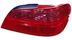 Farolim Esquerdo Peugeot 406 Berlina 4P 99-04