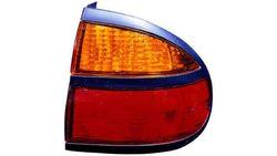Farolim Esquerdo Renault Laguna I 98-00