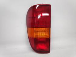 Farolim Esquerdo VW Caddy 95-03