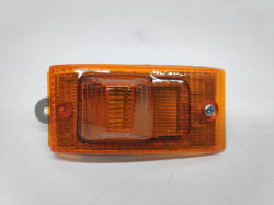 Pisca Esquerdo Nissan Vanette 84-89