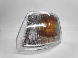 Pisca Esquerdo Peugeot 106 91-96