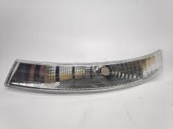 Pisca Esquerdo Renault Trafic, Nissan Primastar 01-06