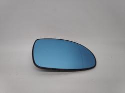 Vidro Espelho Direito Azul Citroen C5 01-08 Asferico