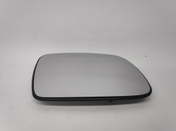 Vidro Espelho Direito Citroen Xsara 00-05