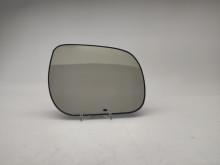 Vidro Espelho Direito Toyota Rav4 06-10