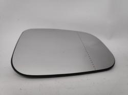 Vidro Espelho Direito Volvo C30 S40 V50 S60 V70 S80 07-13