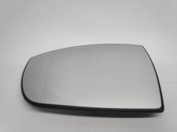 Vidro Espelho Esquerdo Asferico Termico Ford C-Max II 10-