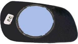 Vidro Espelho Esquerdo Azul Citroen Xsara 97-03