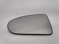 Vidro Espelho Esquerdo Nissan Qashqai 06-14