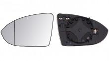 Vidro Espelho Esquerdo Volkswagen Golf VII 12-17