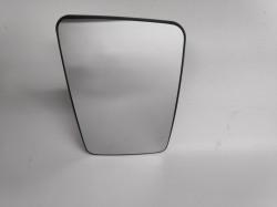 Vidro Espelho Fiat Ducato 90-01