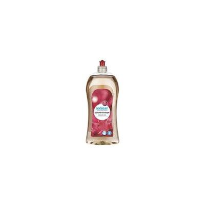 Detergent vase lichid bio rodie 1L Sodasan