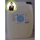 Biolu detergent ecologic vrac pentru pardoseli 20L