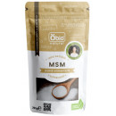 MSM pulbere 250g