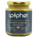 Apiphen 230g Phenalex