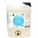 Biolu detergent ecologic pentru pardoseli 5L