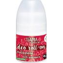 Deodorant roll-on cu rodie bio 50ml Tiama