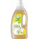Detergent GEL bio de rufe - flori de munte - 1.5L Planet Pure