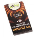 Lifefood MINI ciocolata cu 95% cacao si scortisoara raw eco 15g