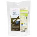 Alge Sea Spaghetti eco 50g Algamar