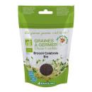 Broccoli calabresse pt. germinat eco 100g
