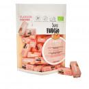 Caramele eco - aroma toffee 150g Super Fudgio