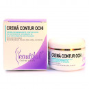 Crema contur ochi Antioxivita 50ml Phenalex