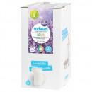 Detergent bio lichid rufe albe si color lavanda 5l Sodasan