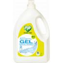 Detergent GEL bio de rufe hipoalergenic -fara parfum- 3L Planet Pure