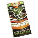 Lifefood ciocolata cu seminte de canepa raw eco 70g
