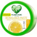 Pasta bio de curatat universala - citrus- 300g Planet Pure