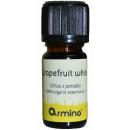 Ulei esential de grapefruit alb (citrus paradisi) pur bio 5ml ARMINA