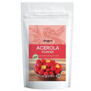 Acerola pulbere eco 75g DS