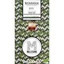 Ciocolata belgiana cu umplutura de fistic, artizanala, Nicaragua, eco 70g, Millesime