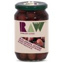 Masline Kalamata raw in ulei de masline eco 330g Raw health