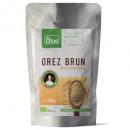 Proteina din orez premium eco 250g Obio
