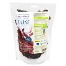 Alge Dulse eco 50g